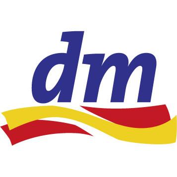 Dm Isny